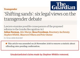 Guardian retracts.jpg