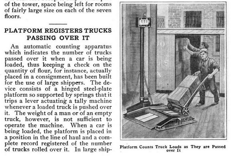 File:Trucks and cars in Popular Mechanics 1914 v22 n5 p699.png