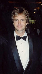 Dana Carvey at the Governor's Ball following the 41st Annual Emmy Awards cropped.jpg
