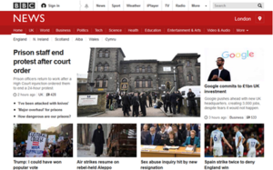 BBC News Online 2015 responsive design.png