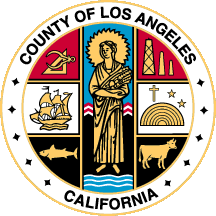 Seal of Los Angeles County, California (1957-2004).png