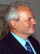 Milosevic-Lopez cropped 1.jpg