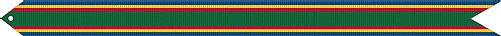 Navy Unit Commendation streamer.png