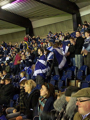 Rugby World Cup 2007 - Scotland v Romania 177.jpg