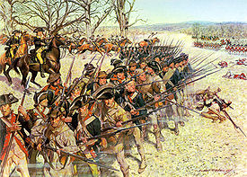 Battle of Guiliford Courthouse 15 March 1781.jpg