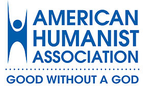 Official AHA logo.jpg