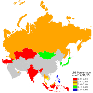 Asia LDS Percentage.png