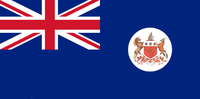 Cape Colony flag.png