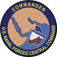 United States Naval Forces Central Command patch 2014.png