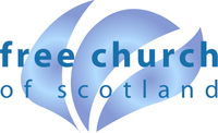 Free Church of Scotland Logo.png