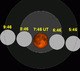 Lunar eclipse chart close-2014Apr15.png