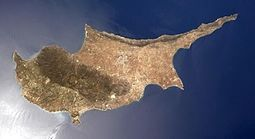 CyprusFromTheISS(cropped).jpg