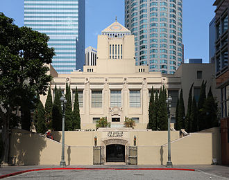 Los-angeles-central-library.jpg