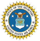Office of the Secretary of the Air Force seal.jpg