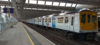 Thameslink New Livery (2014).png