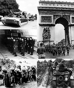 Battle of France collage.jpg