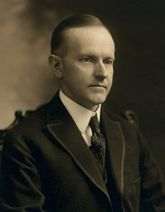Calvin Coolidge, bw head and shoulders photo portrait seated, 1919.jpg