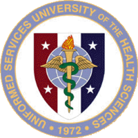Seal of USU