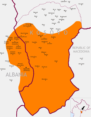 Gora Region between Kosovo and Albania.png