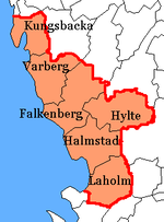 Halland County.png
