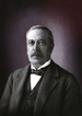 William Whiting II (politician) picture2.png