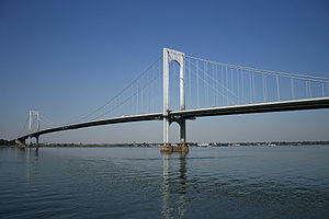 Whitestone Bridge 2007.jpg