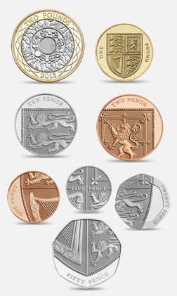 British coinage reverse designs 2015.png