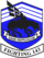 Strike Fighter Squadron 143 (US Navy) insignia 2015.png