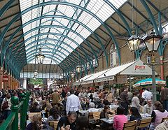 Covent Garden Interior May 2006 crop.jpg
