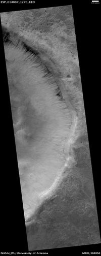 Green Crater Gullies.jpg