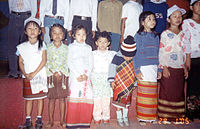 Tripuri Childrens.jpg