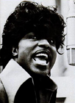 Little Richard in 1967