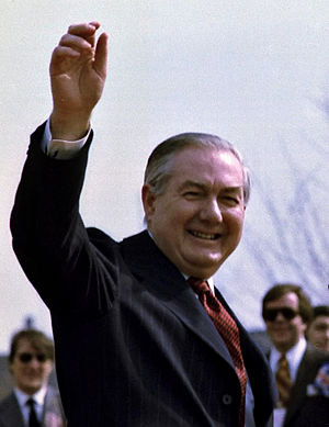 James Callaghan and Carter crop.jpg