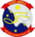 Helicopter Sea Combat Squadron 2 (US Navy) patch 2015.png