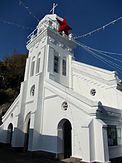Kaminoshima Church January 2012 01.jpg
