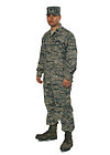 USAF Airman Battle Uniform.jpg