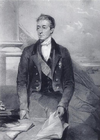 George Eden, 1st Earl of Auckland.png