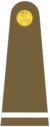 Officer Cadet