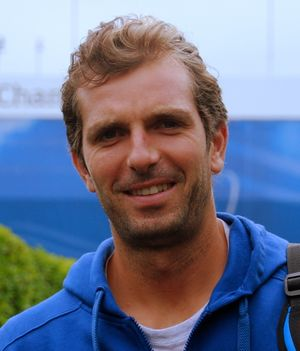 Julien Benneteau (June 11, 2013) (cropped).jpg