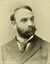 Albert E. Pillsbury.png