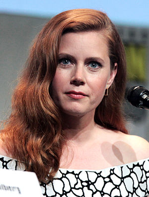 Amy Adams speaking at the 2015 San Diego Comic-Con International - (1) cropped.jpg