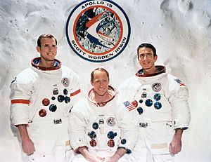 The Apollo 15 Prime Crew - GPN-2000-001169.jpg