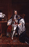 King George I by Sir Godfrey Kneller, Bt.jpg