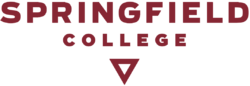 Springfield College (MA) logo.png