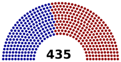 United States House of Representatives 2017.png