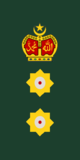 Colonel of Malaysian Army.png