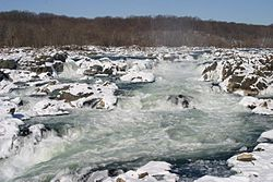Usa great falls potomac md 2004 01 31 a.jpg