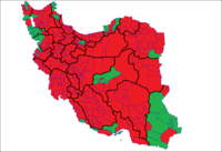 2009 elections district map.png