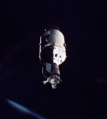 Apollo-Soyuz Imagery.jpg