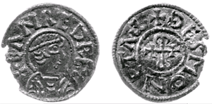 Coin of Eanred of Northumbria 1.png